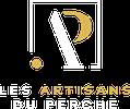 """Les Artisans du Perche - Des artisans passionnés pour <span class=""""value"""">une pose de carrelage</span> <span class=""""value"""">à Verneuil d'Avre et d'Iton (27130)</span>"""